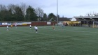 Annan v Edinburgh City Highlights 11th Feb 2017