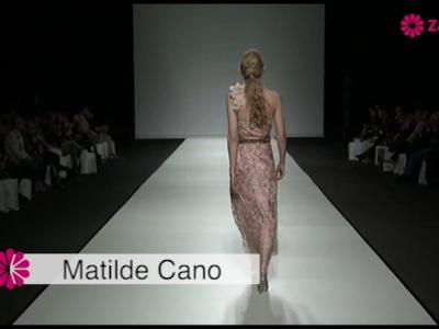 Vestidos de festa cor nude para 2014