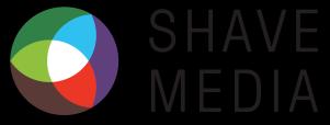 shavemedia