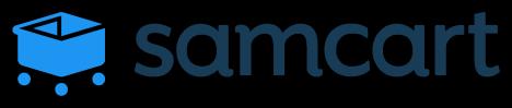 brianmoran01