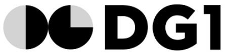 DG1.com