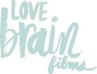 lovebrainfilms-1