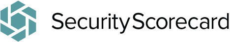 securityscorecard-3