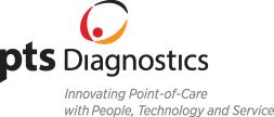ptsdiagnostics