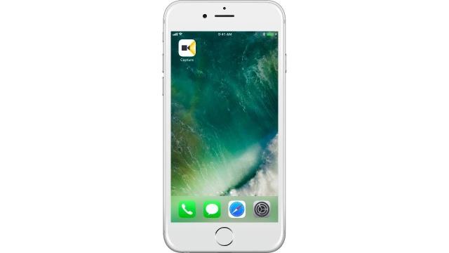iOS 6 - Wikipedia