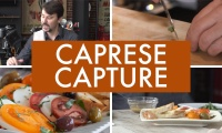 Thumbnail for Caprese / Caprese Part 1