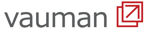 Vauman Limited