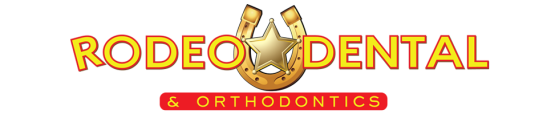 Rodeo Dental & Orthodontics