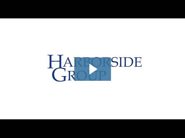 Harborside Video