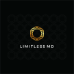 Limitless MD