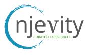 Njevity - PowerGP Online