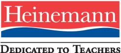 Heinemann-com