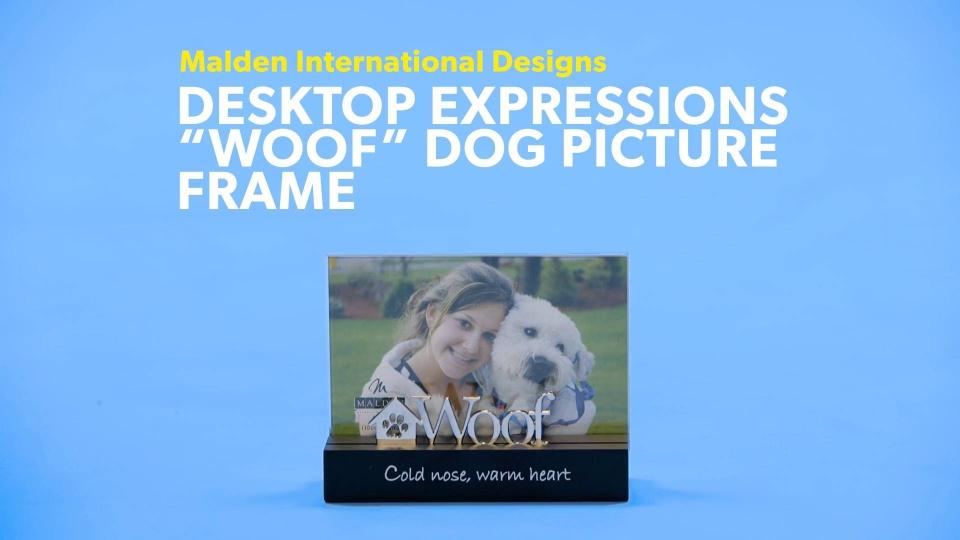 Malden International Designs Desktop Expressions \