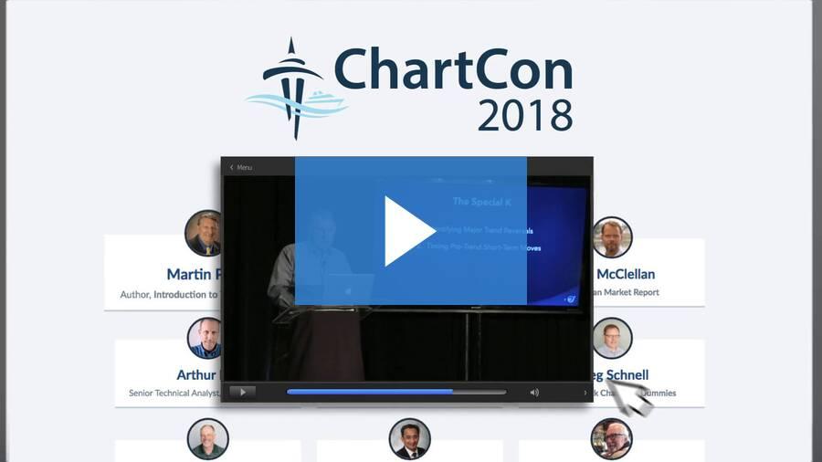 chartCon2018-promo-60