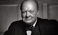 Wartime Prime Minister