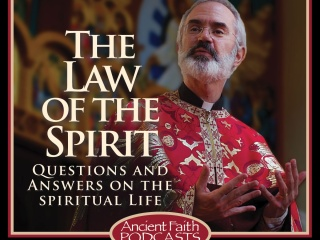 Attaining Spiritual Joy width=