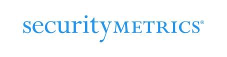 SecurityMetrics