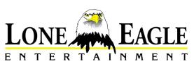 Lone Eagle Entertainment