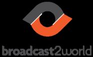 broadcast2world-4
