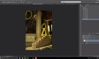 Thumbnail for Lighting Checklist / Step 3 - Light Quality