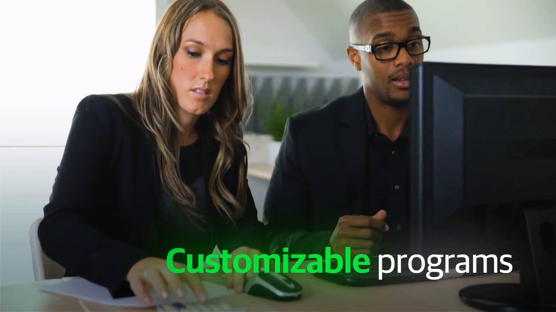 ProPartner Program Video