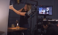 Thumbnail for Glenlivet / Shoot Part 2
