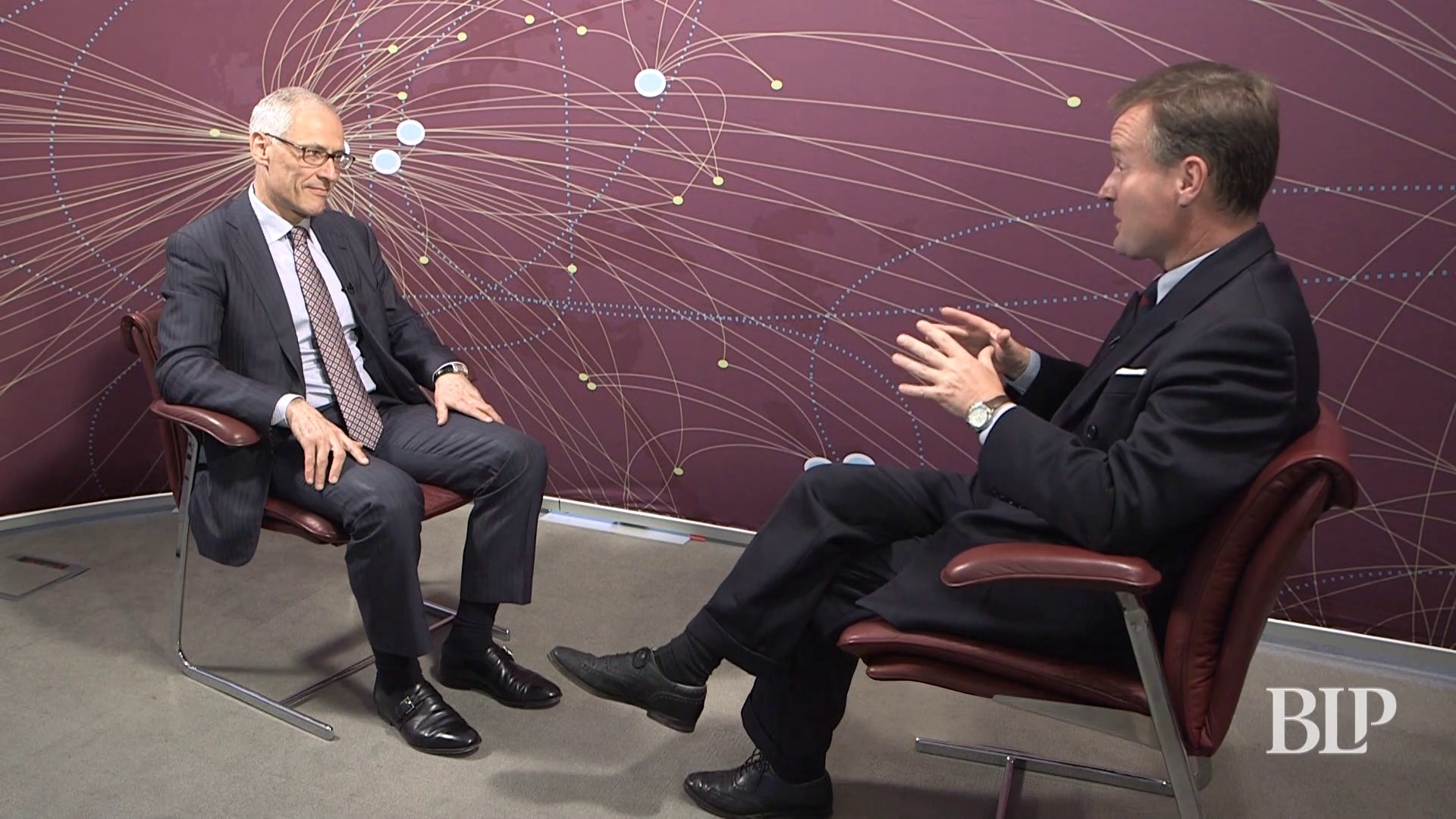 Still image from 'What US clients need to know about European M&A deals' video
