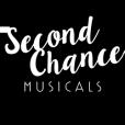 Second Chance Musicals
