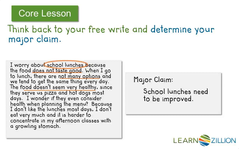 thesis statement persuasive essay  english composition  thesis statement persuasive essay