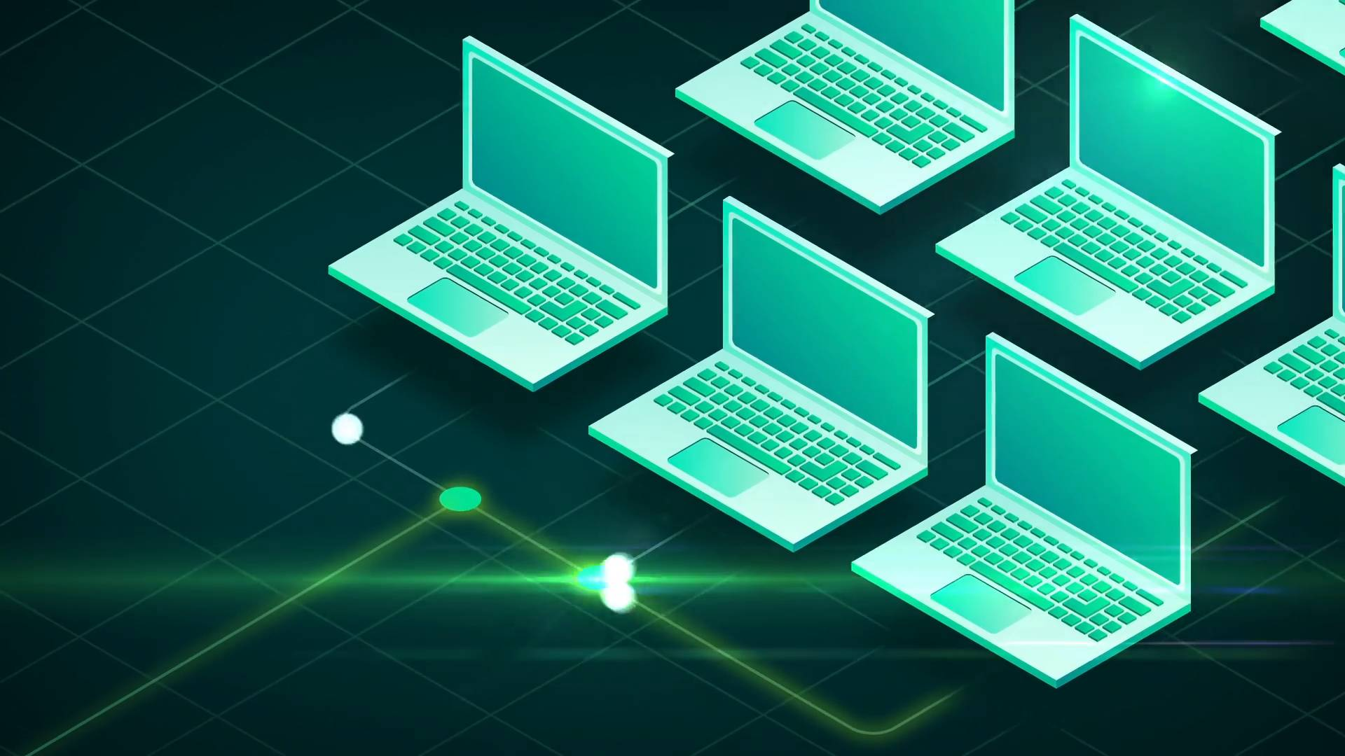 Veeam DataLabs helps you leverage your data for greater business acceleration