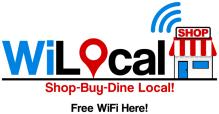 wi-local
