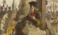 Did the Elizabethan Settlement of 1559 mark the end of the English Reformation?