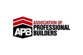 The Association Of Professional Builders