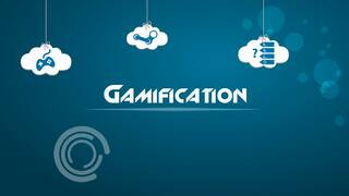 Gamification: Changing the Way Learning Takes Place