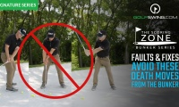Faults & Fixes: Avoid These Death Moves from the Bunker