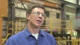 Shop Superintendent Fall Protection Testimonial