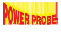 powerprobe