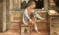 Cicero's Consulship