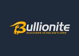 Bullionite