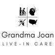 grandmajoans