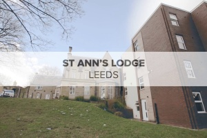 St. Ann's Lodge Property Tour