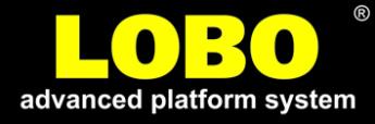 LOBO Systems Ltd