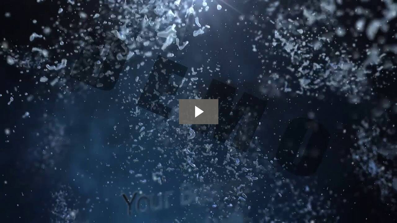 underwater-video-animation