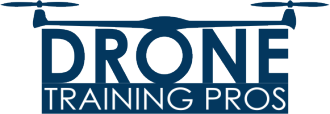 Drone Training Pro's