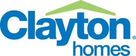 claytonhomes-1
