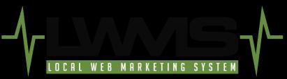 localwebmarketingsystem