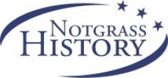Notgrass Company
