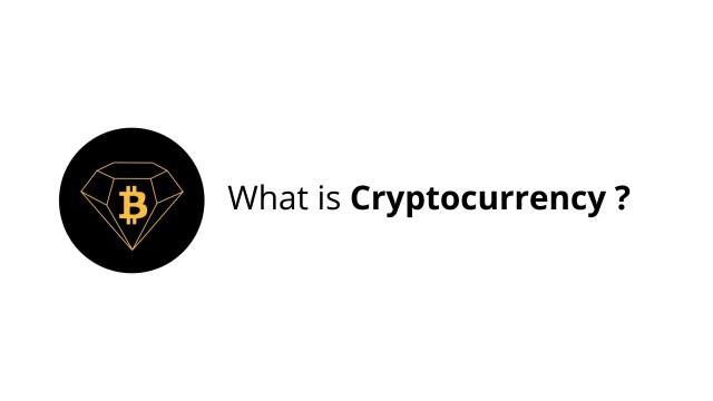 kur prekiauti bitcoin diamond)