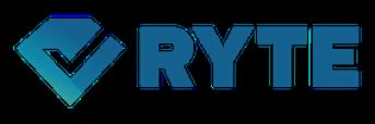 Ryte GmbH Paul-Heyse-Str. 27 80336 Munich Germany VAT-ID: DE284700490