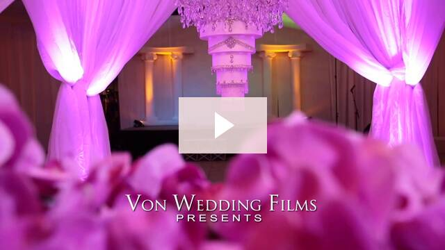 This Wedding Day Edit Not Long After The Shared Their First Dance As Husband And Wife Click Play To Catch A Glimpse Of Anh Paul S Okc